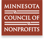 MN_Council_NonP.png