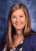 Megan Haber