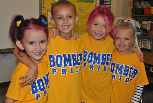 Braham_Community_Foundation_430px.jpg