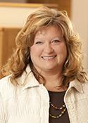 Lynn Bushinger