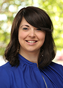 Michelle Kiley