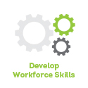 Develop Workforce Skills