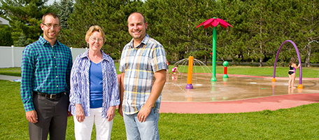 Royalton_Splash_Pad_2014.jpg
