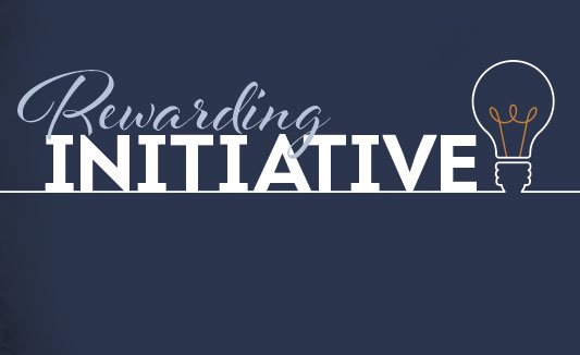Initiative Foundation Slide