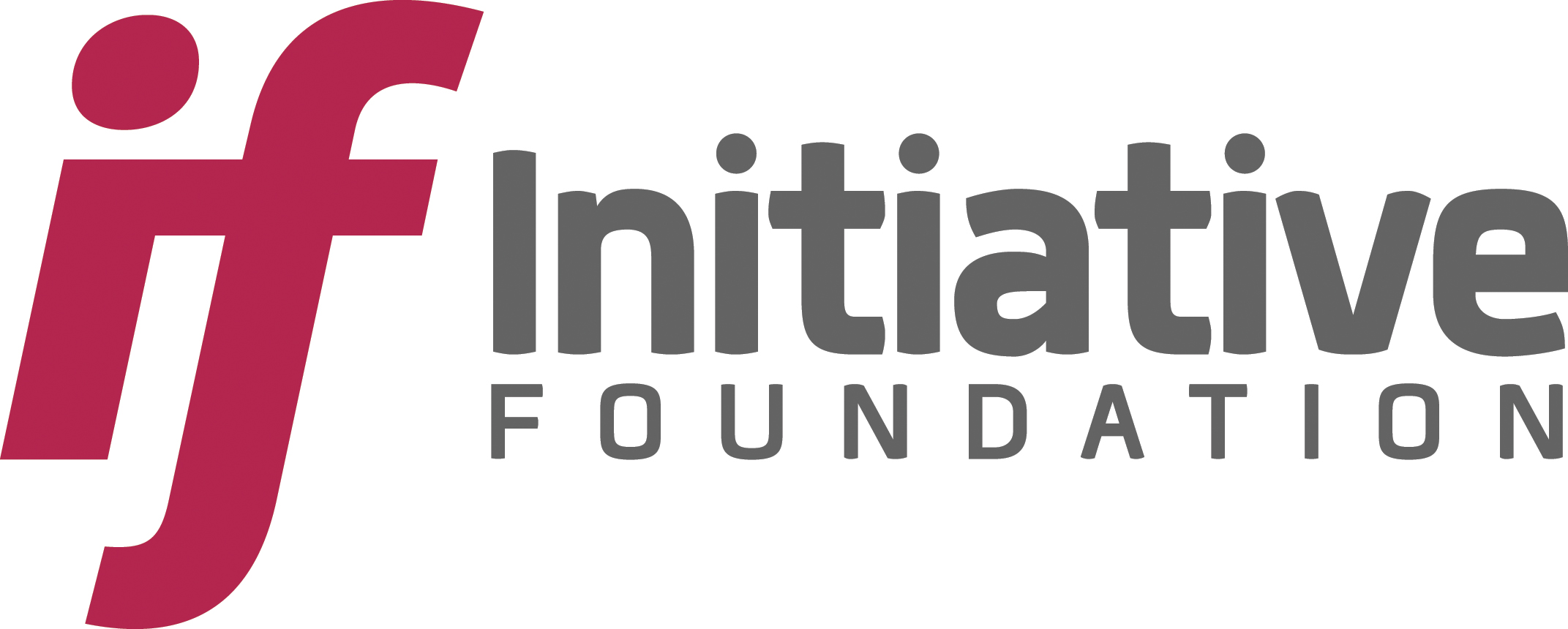 The Initiative Foundation