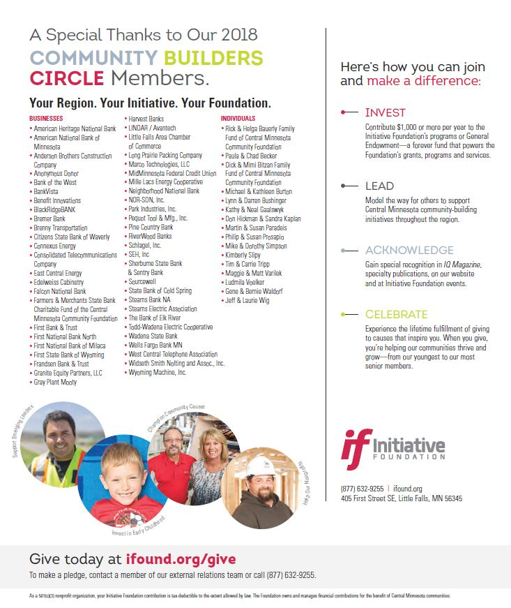 Community_Builders_Circle