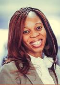 Eunice Adjei