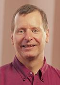 Chris Fastner