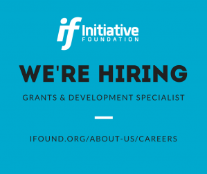Were_Hiring_Grants.png