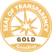 GuideStar_Seal_Gold
