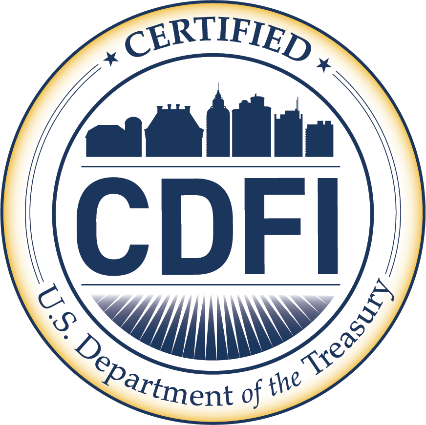 CDFI Fund Certification