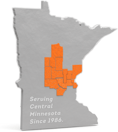 Minnesota_Map